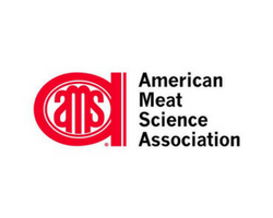 American Meat Science Association