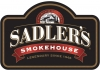 Sadler's Smokehouse*