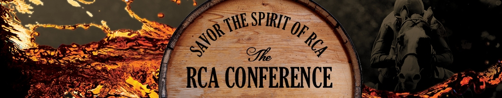 RCA Conference | March 13-15, 2019 | Louisville, Kentucky