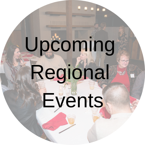 Upcoming Regional Events 2.png