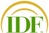International Dehydrated Foods, Inc.