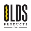 Olds Products Company (OPC)