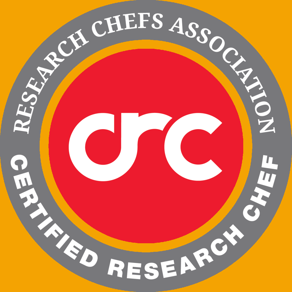 RCA_CertificationLogos-CRC.png