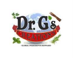 Dr G's Creations