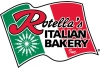 Rotella's Bakery*