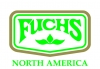 Fuchs North America, Inc.