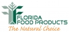 Florida Food Products LLC