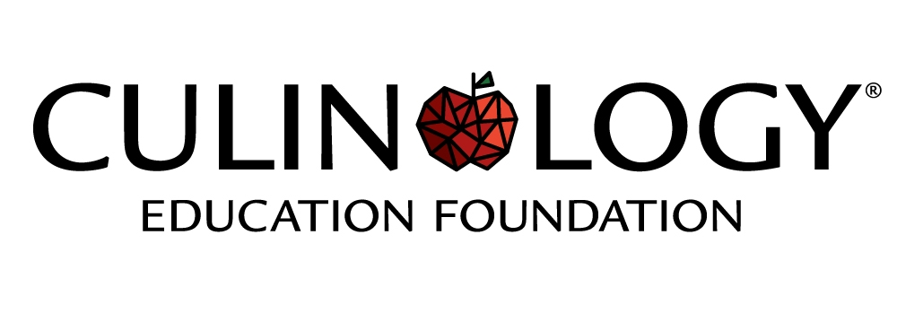 RCA-Culinology-Education-Foundation-Logo_Color.jpg