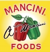 The Mancini Packing Company*