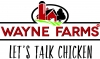 Wayne Farms*