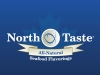 North Taste Flavourings Inc.*