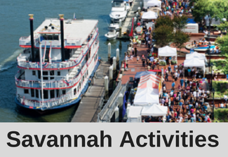 Savannah Tours (1).png